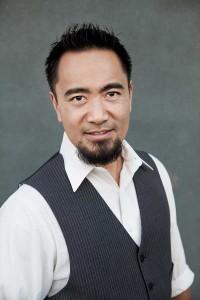 Greg Bumatay UX Designer